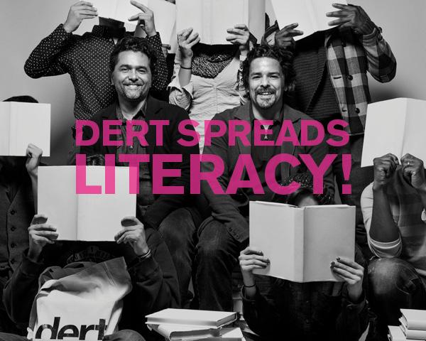 DERT_SpreadsLiteracy