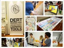 DesignFair_Blogg