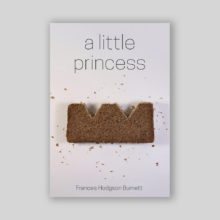 A_LITTLE_PRINCESS