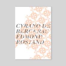CYRANO_DE_BERCERAS